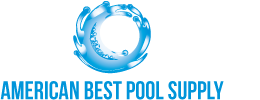 American Best Pool Supply