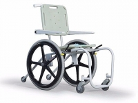 SR Smith Mobile Aquatic Chair - MAC