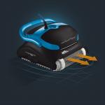 Nautilus CC Plus