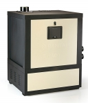 Pentair ETi 400 Pool Heater ASME Natural Gas CALL FOR PRICE IN STORE SALE ONLY