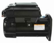 CENTURY VGREEN 165 Variable Speed Motor 1.65THP 208-230V SQUARE FLANGE