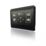 VLINK wireless motor interface