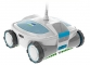 Aquabot Breeze XLS Robotic Pool Cleaner - FREE GROUND SHIPPING