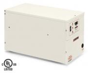 COATES 12KW 1PH 240V ELECTRIC HEATER