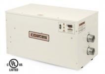 COATES 24KW 1PH 240V Electric Heater