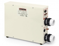 COATES 5.5KW 1PH 240V Electric Heater
