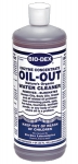 Oil Out Enzyme (1 Quart)