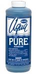 Aqua Pure Algaecide (1 Quart)