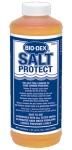 Salt Protect (1 Quart)
