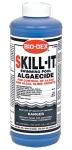 Skill-It Algaecide (1 Quart)