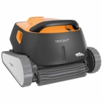 Maytronics Dolphin Triton Robotic Pool Cleaner with PowerStream FREE SHIPPING
