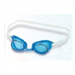 Buccaneer Swim Goggles Youth Size