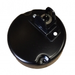2 SPEED HI-LO TOGGLE SWITCH