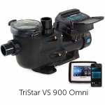 Tristar VS 900 Omni Pump 2HP