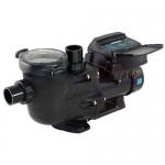 Hayward TRISTAR VS Pump W3SP3202VSP
