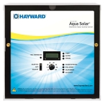 Goldline Aqua Solar Pool Controller with LV output
