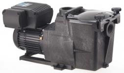 Hayward Super Pump SP2602VSP 230V 1.5 HP Variable Speed Pump