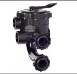Hayward Vari-Flo SP0715XR50 6 positions DE filter 2 in