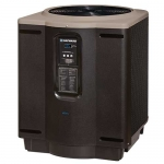 Hayward HEATPRO 110K Btu Heat Pump FREE SHIPPING