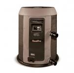 Hayward HEATPRO 110K Btu Heat Pump FREE SHIPPING