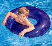 Swim Ring 30inches