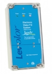 K1100C Jandy Levolor Electronic Water Level Control for Pools & Spas w/100ft sensor w/o Valve