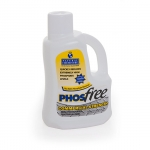 PHOSfree Commercial Strength Phosphate Remover, 3L 101.5 oz.