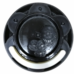 PARAMOUNT 4 Port Module with O-ring