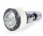 MicroBrite White LED 100 FT CALL FOR PRICE