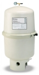 Pentair SMBW4048 47 Sq Ft Filter-*Backwash Valve Included*