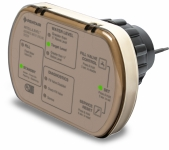 Pentair Intellilevel water leveling monitor