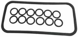 O-Ring Kit (Incl. Item Nos. 3, 5)