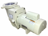 PMP WFE-2 115-208-230V .5 Hp Full Rate Energy efficient