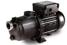 Pentair Boost-Rite Booster Pump