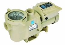 Pentair Intelliflo Pump 011057 3 HP 230V Variable Speed VS+ SVRS