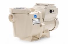 Pentair Intelliflo Pump VS 3 HP 230V Variable Speed THP 3.95