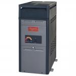 RAYPAK P-R106A-AN-C Natural Gas 105K BTU Analog