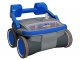 Aquabot Rapids 4WD Robotic Pool Cleaner - FREE GROUND SHIPPING