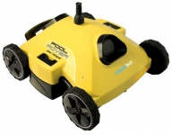 Aquabot Pool Rover Robotic Pool Cleaner S2-50