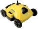 Aquabot Pool Rover Robotic Pool Cleaner S2-50