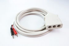 AutoPilot Replacement Cell Cords