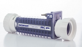 AutoPilot Replacement Cells for Residential Pools