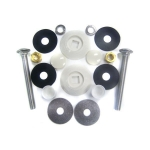 Replacement Bolt Kits for Diving Boards