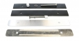 SR Smith 18 Inch Commercial Board Mounting Kit - 67-209-903-SS