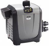 JANDY JXI 260P POOL HEATER LP GAS - CALL FOR PRICE