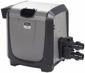 JANDY JXI 260N POOL HEATER NAT GAS - CALL FOR PRICE