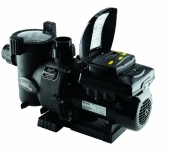 VS FloPro Variable-Speed Pump 2.7 HP without controller