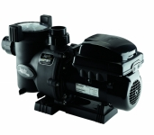 VS FloPro Variable-Speed Pump 1HP without controller 1.65 THP