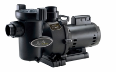 Jandy FloPro pool pump 1.5 HP Plumbing 1.5 - 2 in. with adjustable height
