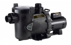 Jandy Stealth Pump SHPF3.0 3HP 230V Single Speed
